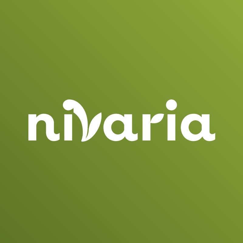 Nivaria