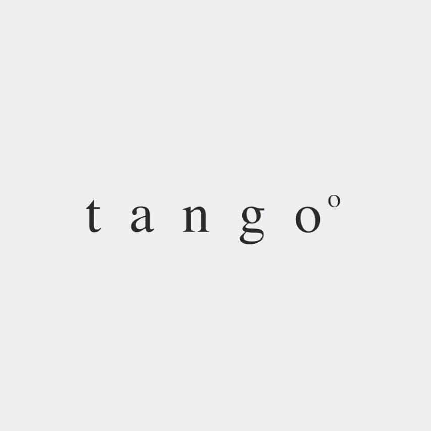 tangoº